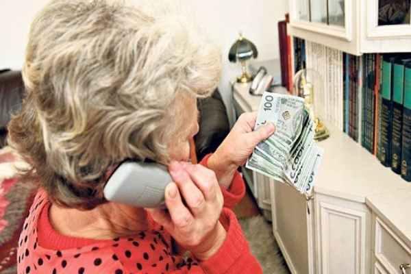 Błędny przelew bankowy – jak odzyskać pieniądze?